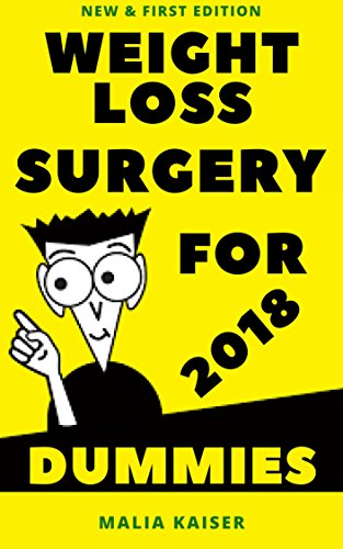 weight-loss-surgery-for-dummies-2018-new-first-edition