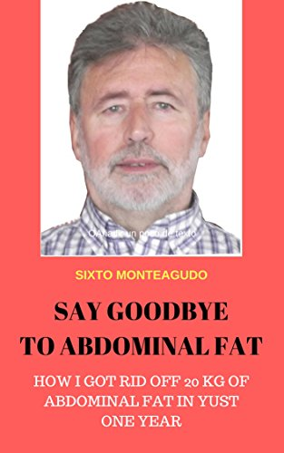 say-goodbye-to-abdominal-fat-how-i-got-rid-off-20-kg-of-abdominal-fat-in-just-one-year-based-on-real-experience