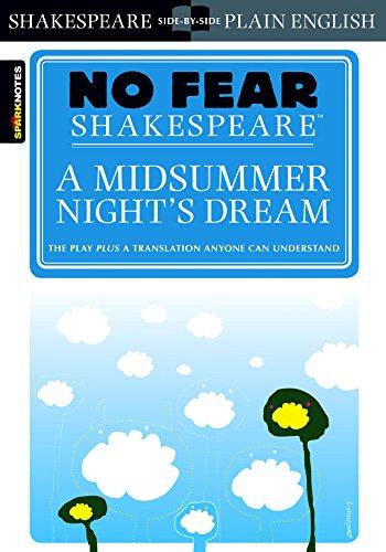 midsummer-nights-dream-no-fear-shakespeare