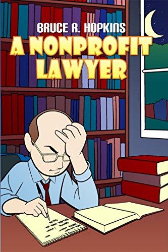 a-nonprofit-lawyer