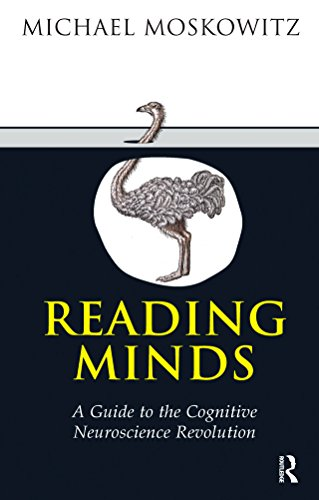 reading-minds-a-guide-to-the-cognitive-neuroscience-revolution