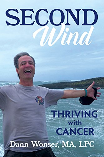 second-wind-thriving-with-cancer