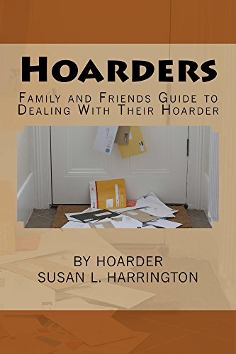hoarders-family-and-friends-guide-to-dealing-with-their-hoarder