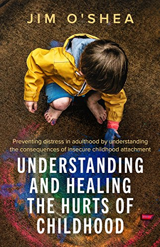 understanding-and-healing-the-hurts-of-childhood