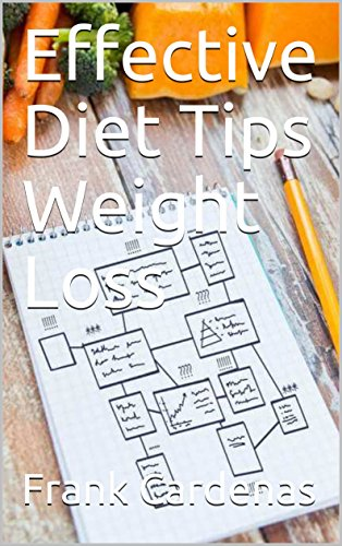 effective-diet-tips-weight-loss