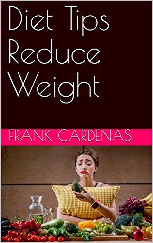 diet-tips-reduce-weight