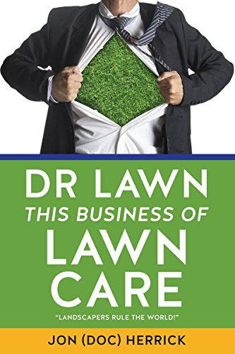 dr-lawn-this-business-of-lawn-care