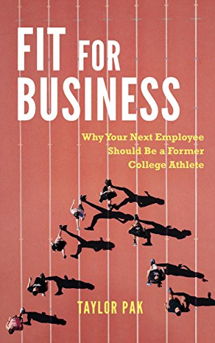 fit-for-business-why-your-next-employee-should-be-a-former-college-athlete