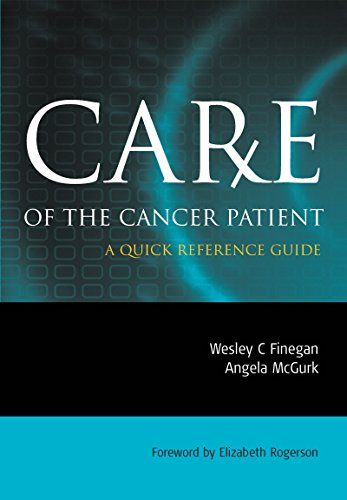 care-of-the-cancer-patient-a-quick-reference-guide