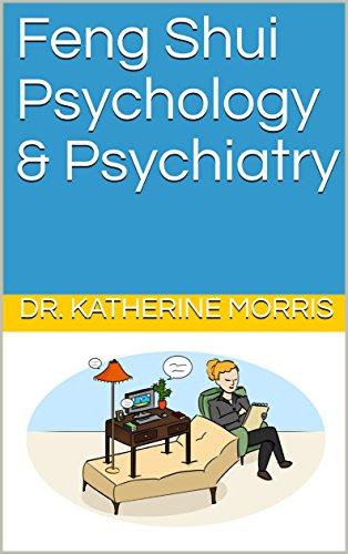 feng-shui-psychology-psychiatry