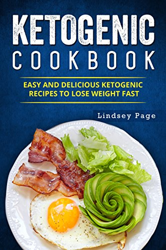 ketogenic-cookbook-easy-and-delicious-ketogenic-recipes-to-lose-weight-fast