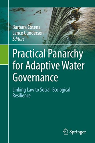 practical-panarchy-for-adaptive-water-governance-linking-law-to-social-ecological-resilience