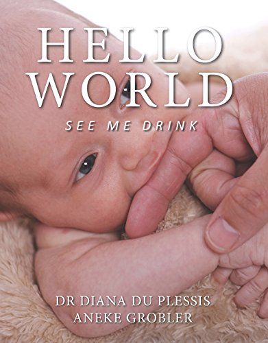 hello-world-see-me-drink