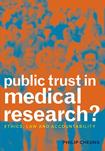 public-trust-in-medical-research-ethics-law-and-accountability