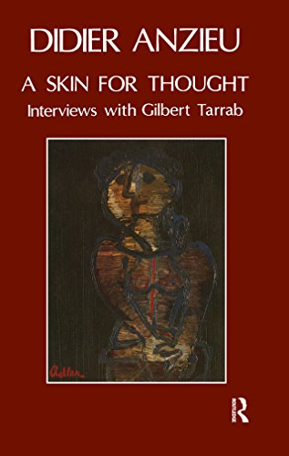 a-skin-for-thought-interviews-with-gilbert-tarrab-on-psychology-and-psychoanalysis