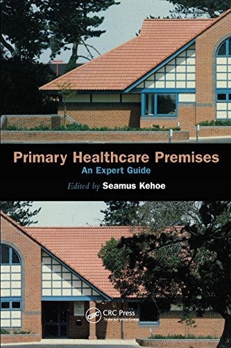 primary-healthcare-premises-an-expert-guide