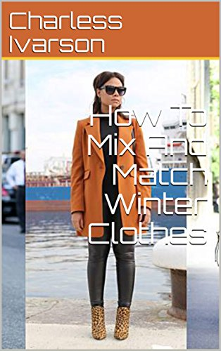 how-to-mix-and-match-winter-clothes