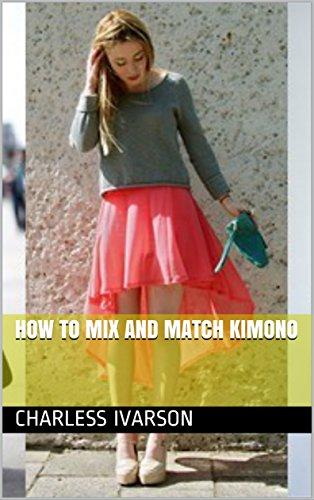 how-to-mix-and-match-kimono