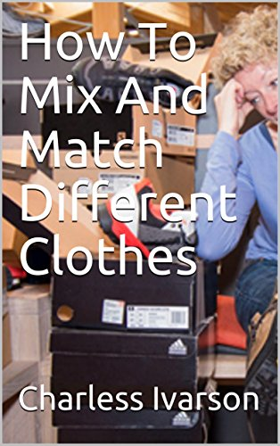 how-to-mix-and-match-different-clothes