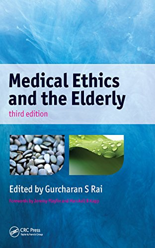 medical-ethics-and-the-elderly-3rd-edition