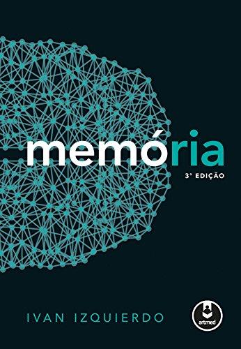 memria-portuguese-edition
