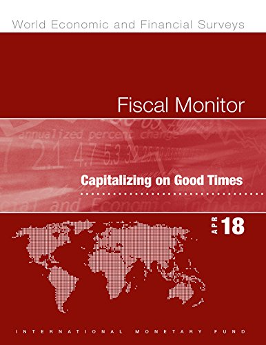 fiscal-monitor-april-2018