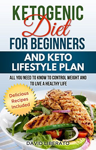 ketogenic-diet-for-beginners-and-keto-lifestyle-plan-keto-recipes-low-carb-diet-cookbook-for-healthy-living-and-weight-loss