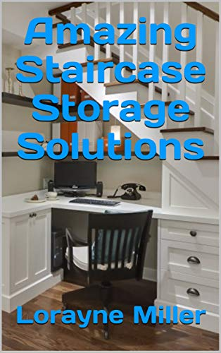 amazing-staircase-storage-solutions