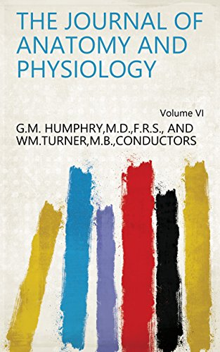 the-journal-of-anatomy-and-physiology-volume-vi