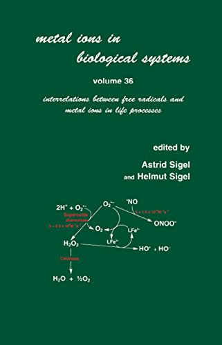 metal-ions-in-biological-systems-volume-36-interrelations-between-free-radicals-and-metal-ions-in-life-processes