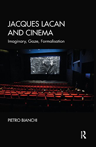 jacques-lacan-and-cinema-imaginary-gaze-formalisation