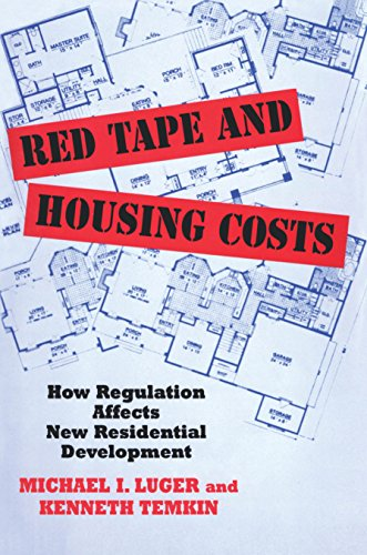 red-tape-and-housing-costs-how-regulation-affects-new-residential-development