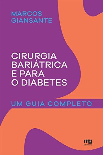 cirurgia-baritrica-e-para-o-diabetes-um-guia-completo-portuguese-edition