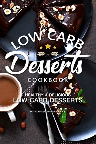 low-carb-desserts-cookbook-healthy-delicious-low-carb-desserts