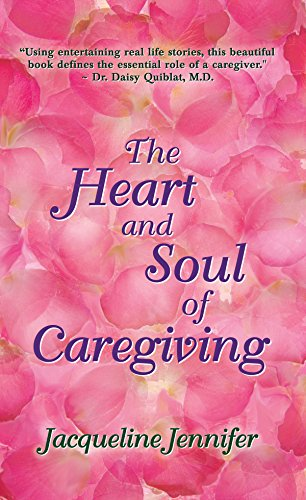the-heart-and-soul-of-caregiving