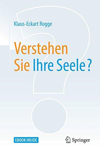 verstehen-sie-ihre-seele-german-edition