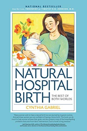 natural-hospital-birth-2nd-edition