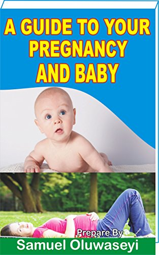 a-guide-to-your-pregnancy-and-baby