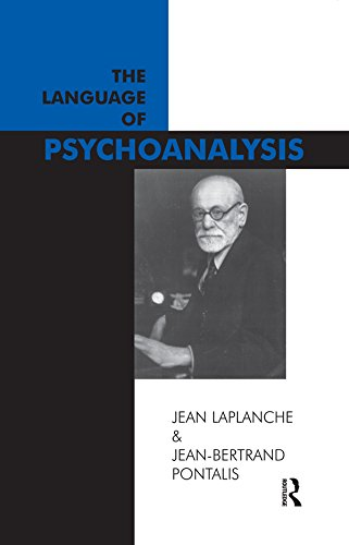 the-language-of-psychoanalysis-maresfield-library
