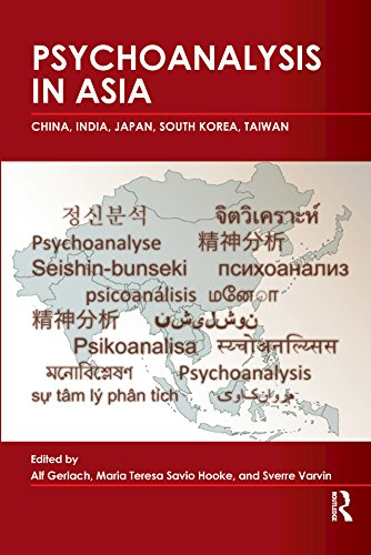 psychoanalysis-in-asia