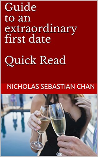 guide-to-an-extraordinary-first-date-quick-read