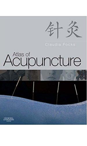 atlas-of-acupuncture-1e