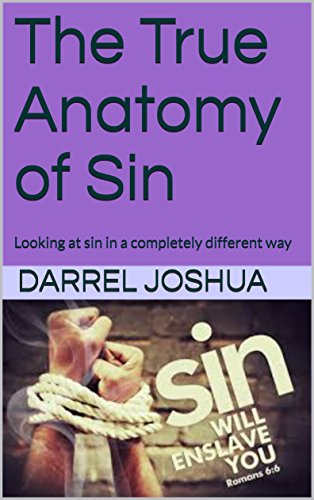 the-true-anatomy-of-sin-looking-at-sin-in-a-completely-different-way