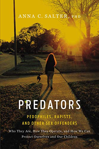 predators-pedophiles-rapists-and-other-sex-offenders