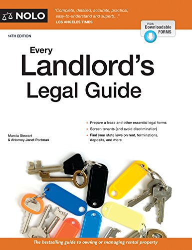 every-landlords-legal-guide