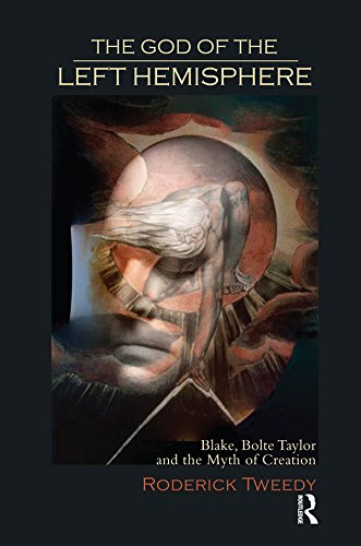 the-god-of-the-left-hemisphere-blake-bolte-taylor-and-the-myth-of-creation