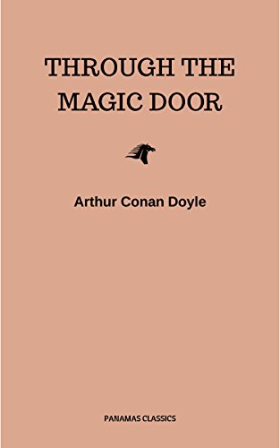 through-the-magic-door