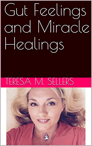 gut-feelings-and-miracle-healings