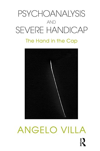 psychoanalysis-and-severe-handicap-the-hand-in-the-cap