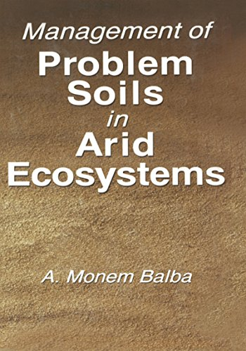 management-of-problem-soils-in-arid-ecosystems